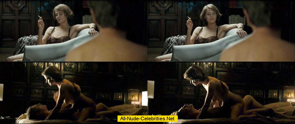 Charlotte rampling nude ass, free full lengnth fuck video ipod