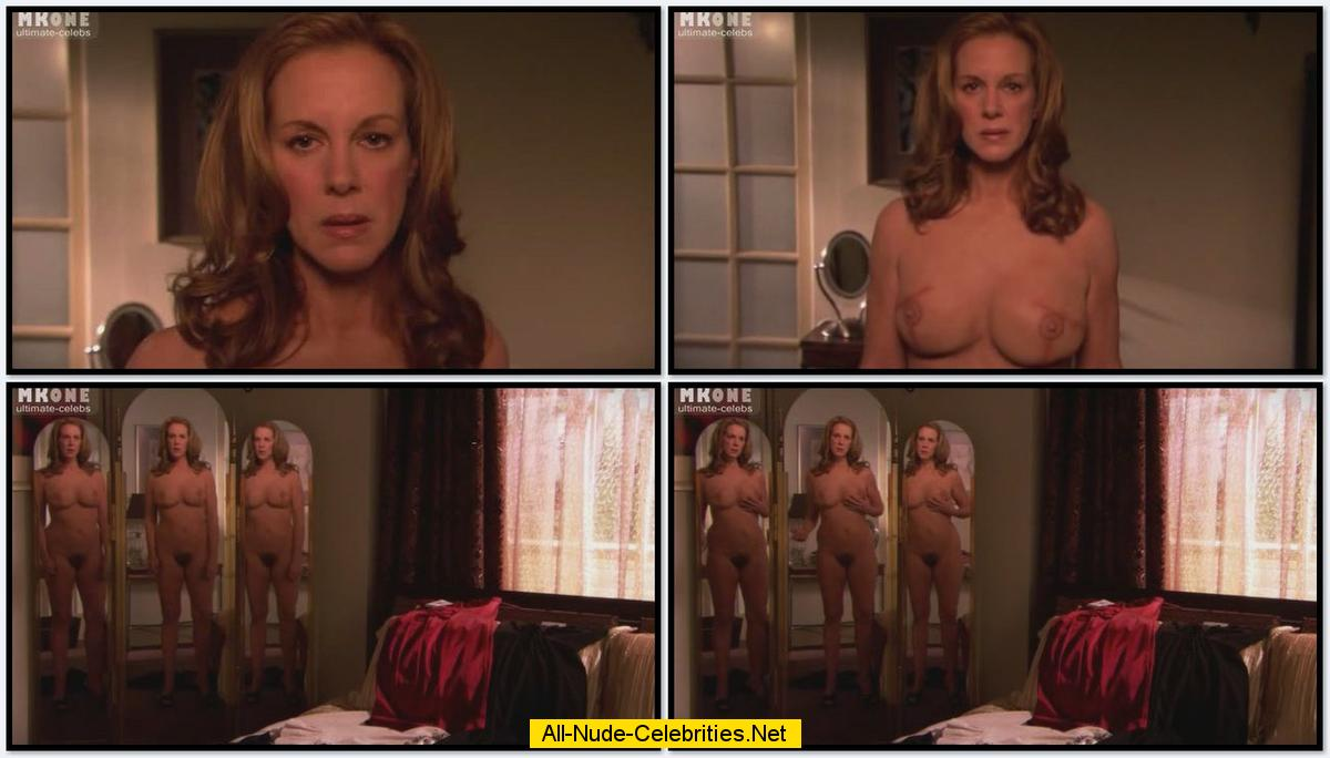 Elizabeth perkins underwear scene in big