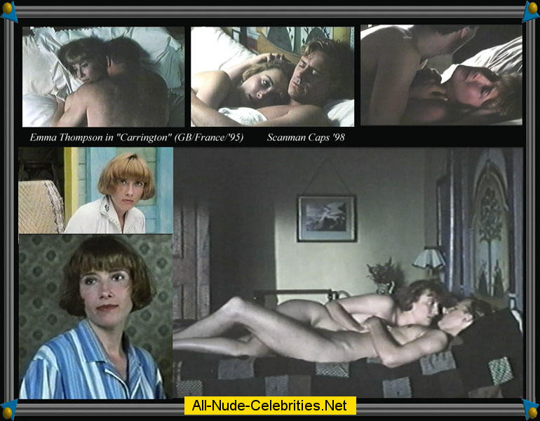 Showing Porn Images For Emma Thompson Nude Xxx Porn