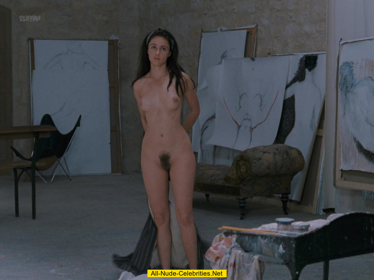 Sunday sg riae suicide girls in beware the bear nude tv show