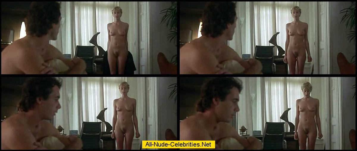 the mom of jessie naked