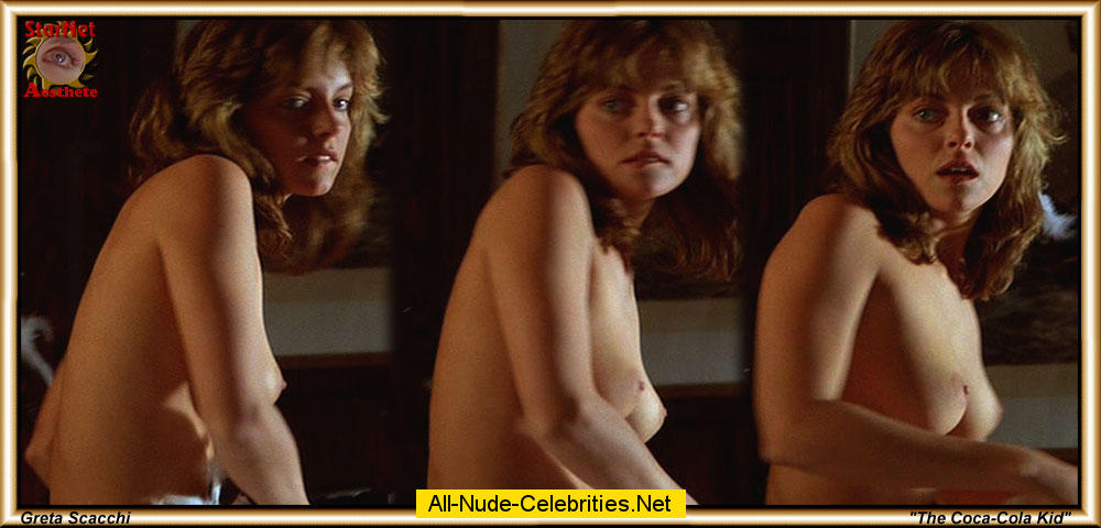 Sandra Bullock Nude And Sex Action Vidcaps