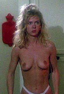 Hope Marie Carlton nude in Slaughterhouse Rock
