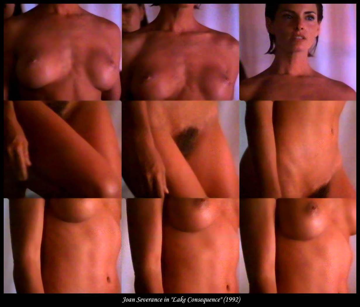 Joan Severance Sex Movies joan severance nude