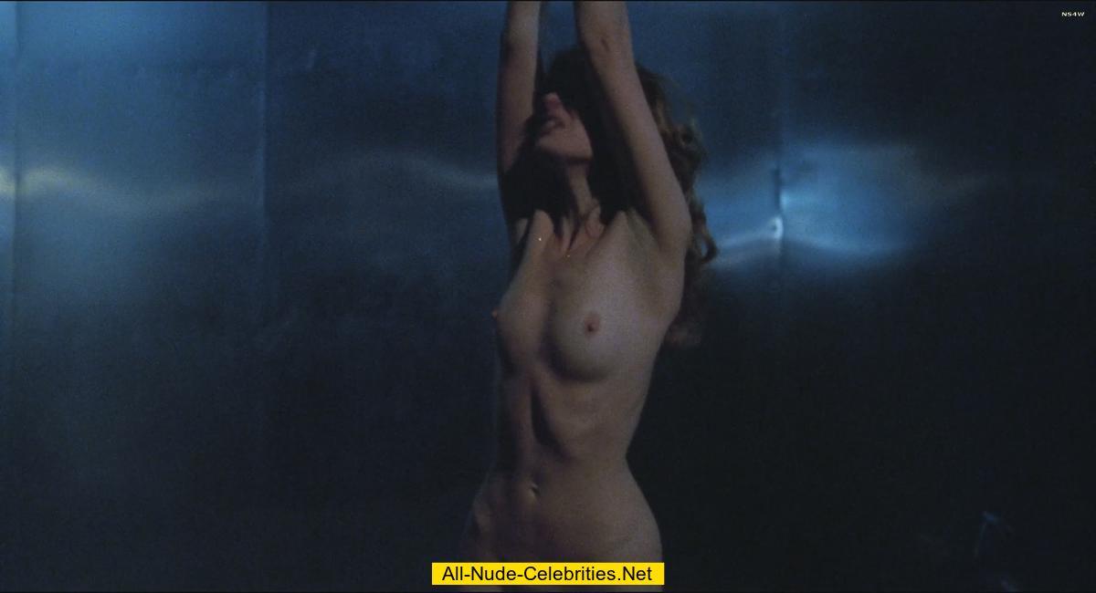 Non nude sexy babes posing
