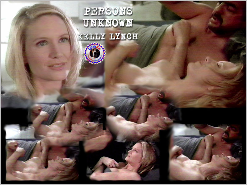 nude-picture-jane-lynch