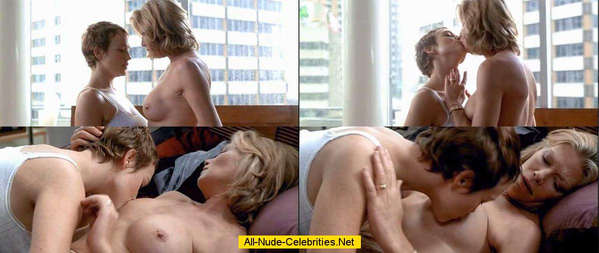 Kelly mcgillis nude scenes erotic galery