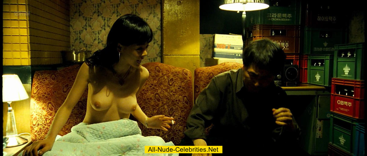 Kim Hye Soo Nude, Topless Pictures, Playboy Photos, Sex Scene Uncensored