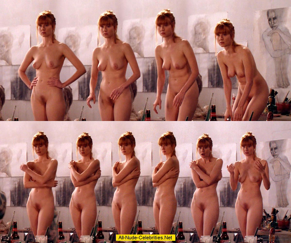 See And Save As I Used To Jerk Off On Laurie Metcalf Porn Pict