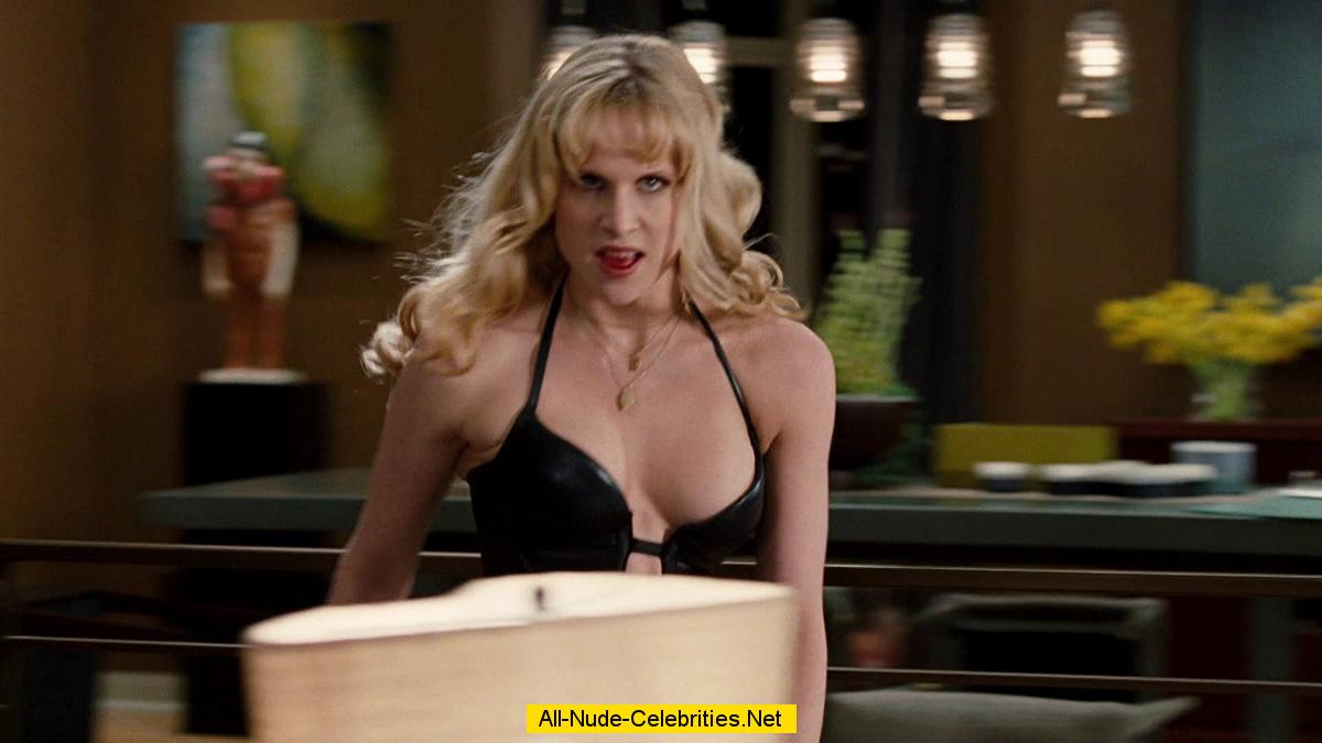 lucy punch porn