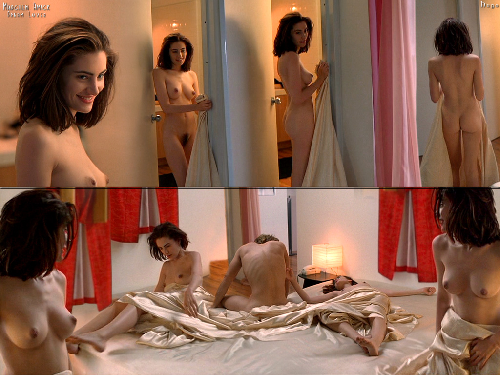 celeb-naked-movie-when-sex-out-of-control-video