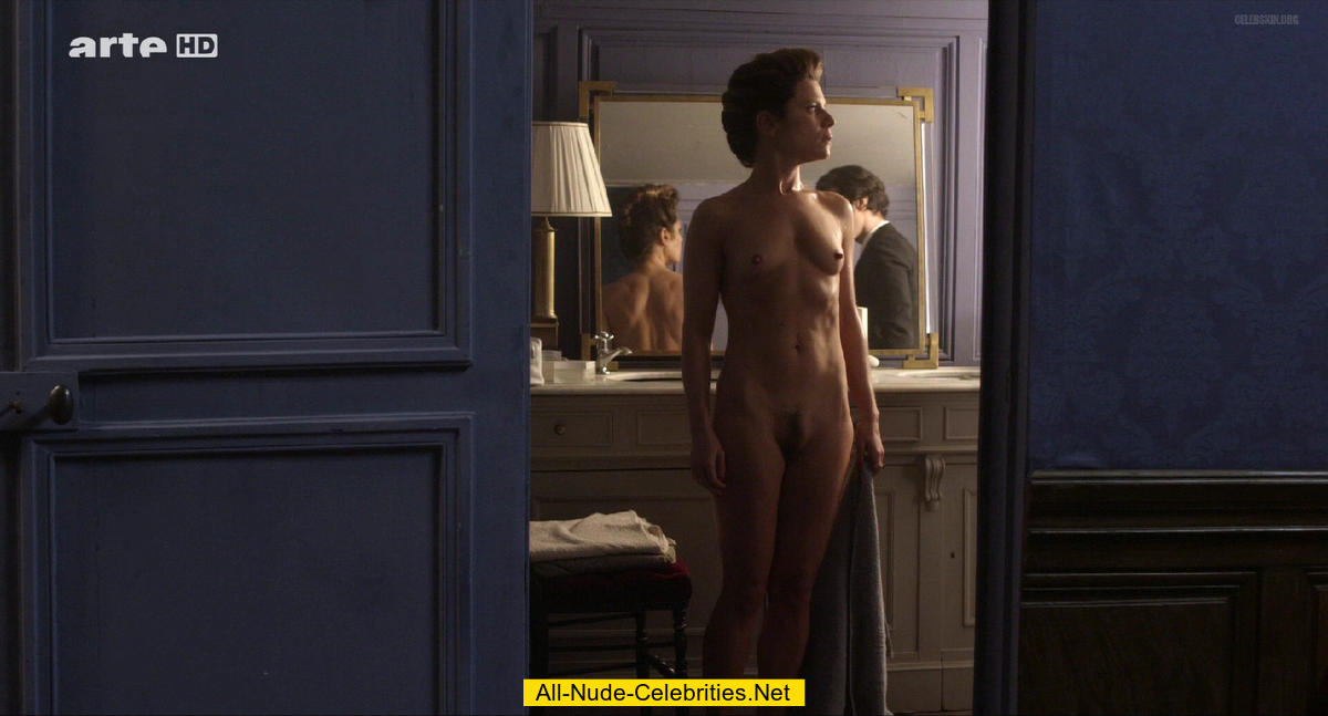 Best sex scenes of all time that are too hot to watch