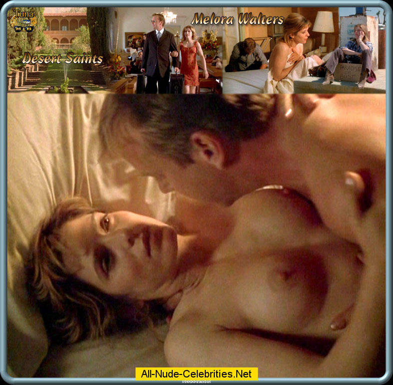 Showing media posts for melora hardin naked xxx
