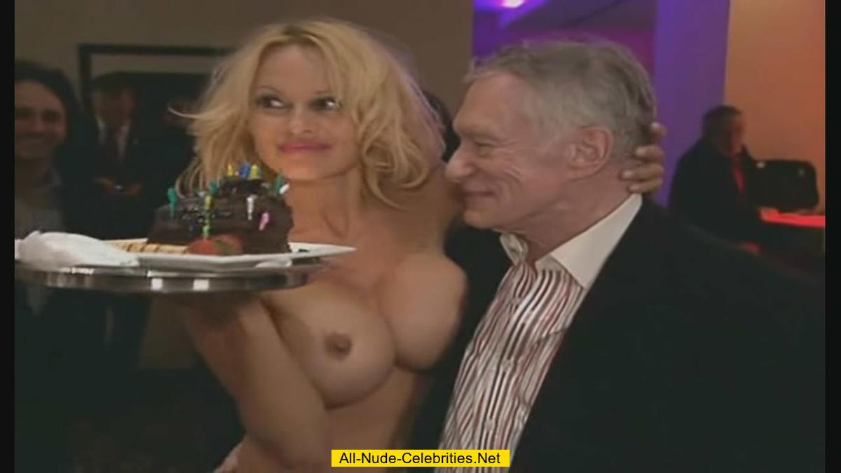 pamela-anderson-naked-hugh-hefner-video-one-piece-thong-sex