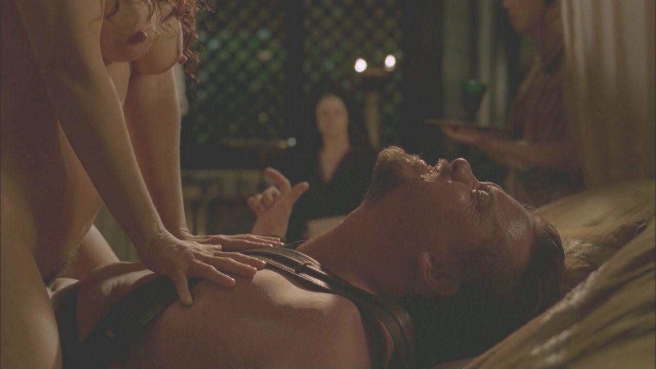 stseni-drochki-iz-eroticheskih-filmov-hhh-filmi-foto