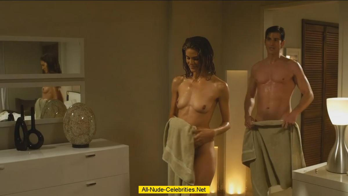 Golden brooks motives motives beautiful celebrity sexy nude scene