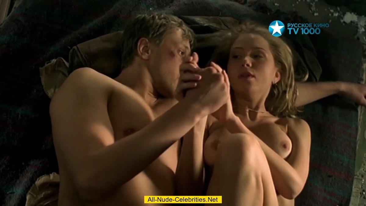 porno-film-russkiy-s-yanoy-porno-s-minetom-luchshee