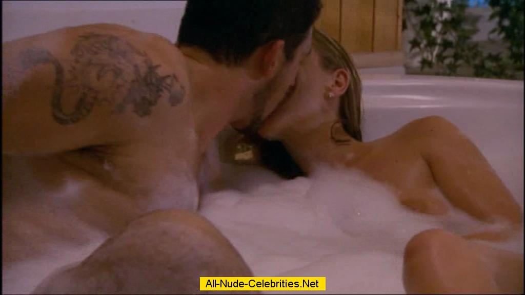 British Actress Zoe Lucker Sexing Footballers Wives Free Sex Pics