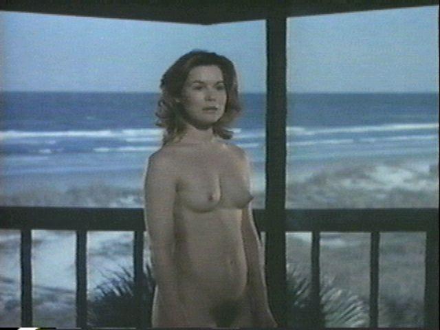 Scarlett pomers fake porn