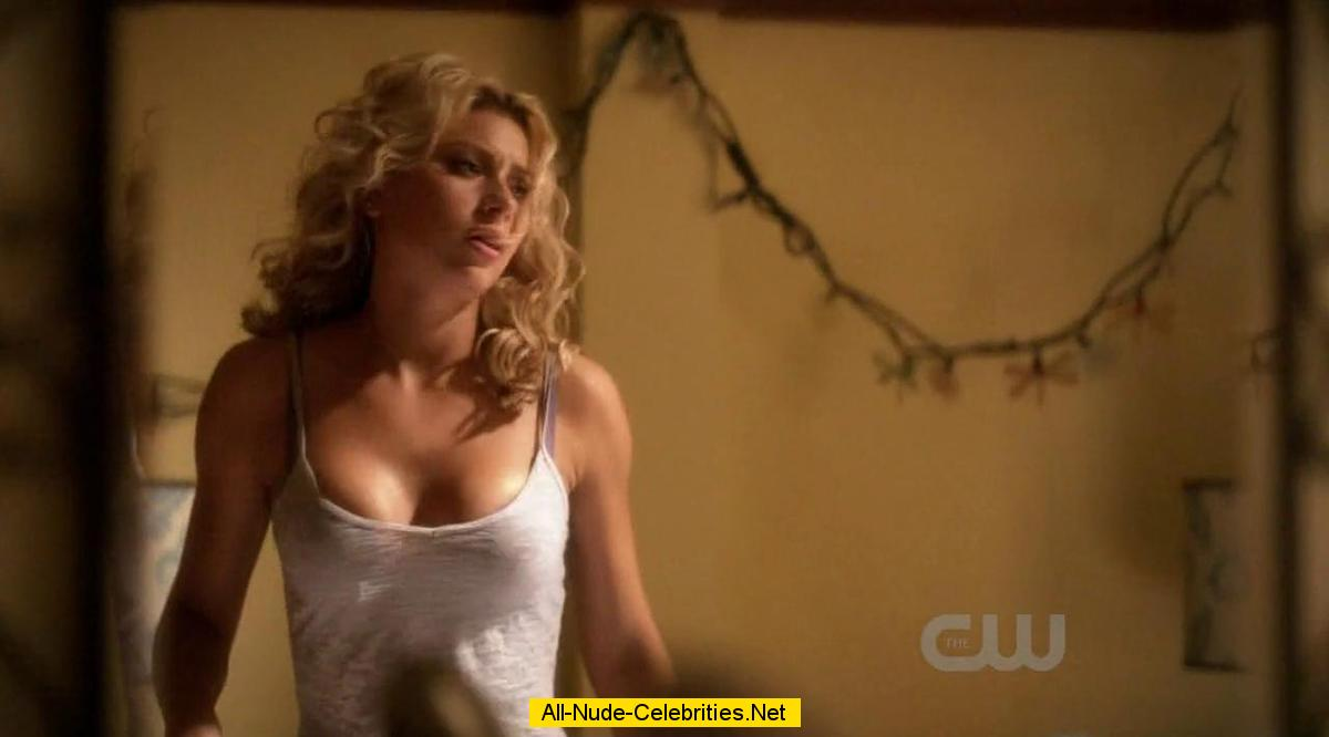 Theme, Aly michalka hot body nude