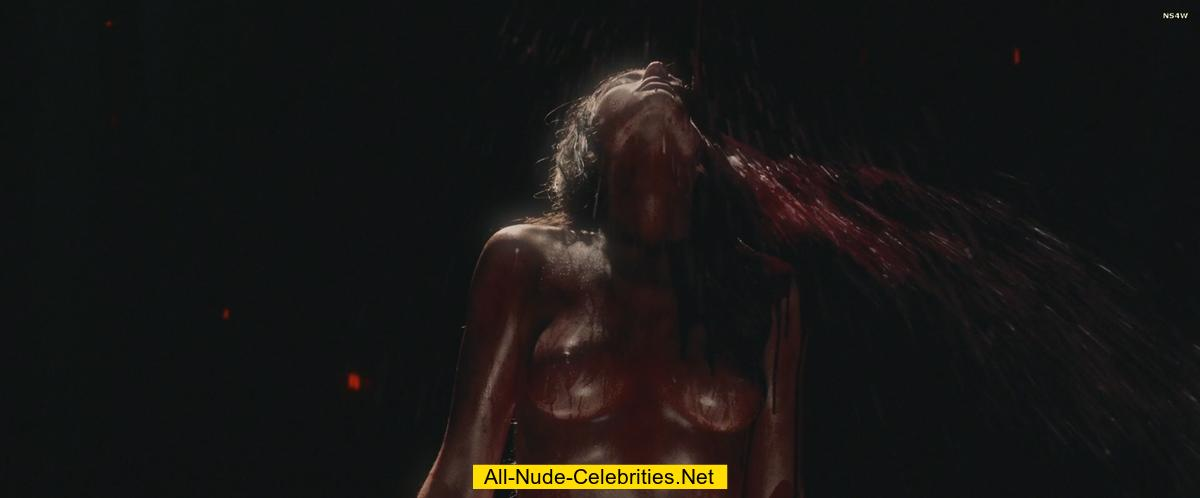 pictures of stars naked