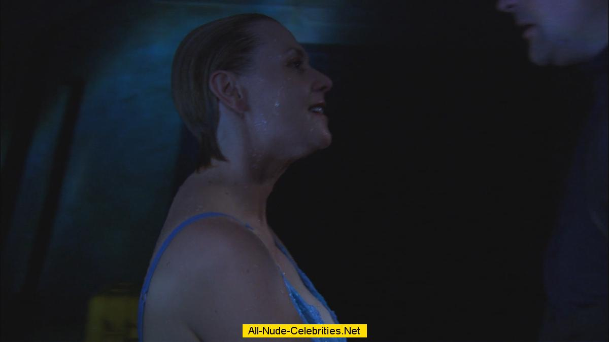 amanda tapping hot fuck