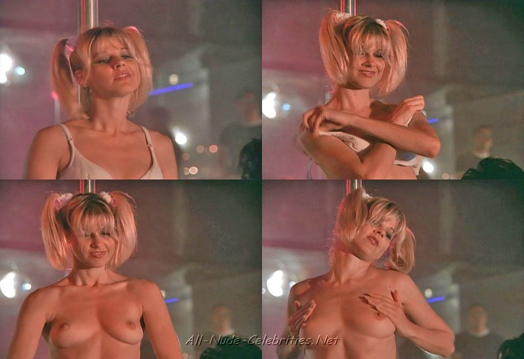 Amy Lindsay Nude Sex Scene in the Best Sex Ever