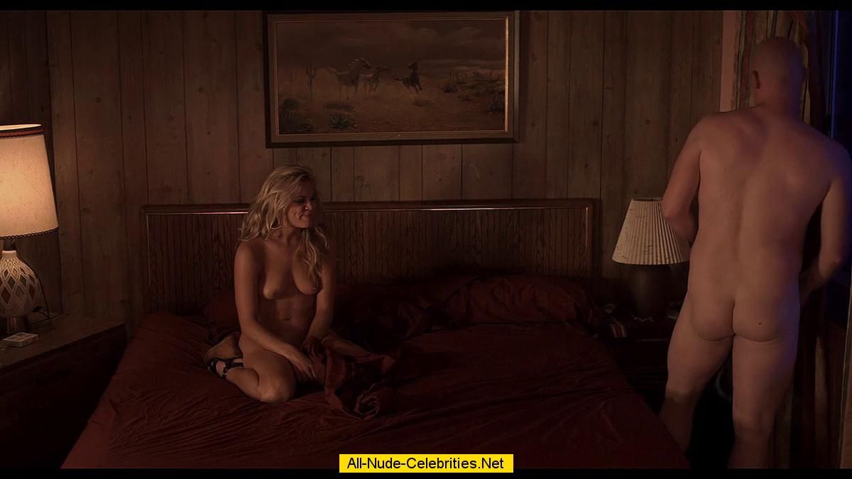 Betsy rue nude porn would
