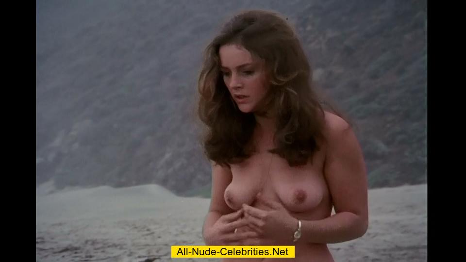Wrestling fetish lesbian mpeg
