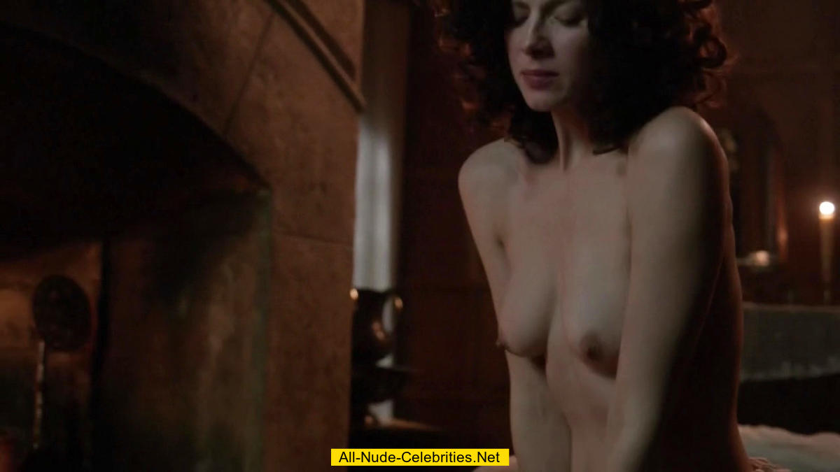 Rachel Ward Breasts, Bush Scene in After Dark
