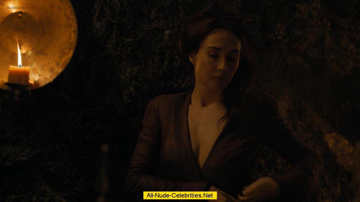 Oona Chaplin Sex scenes in Game of Thrones  XVIDEOSCOM