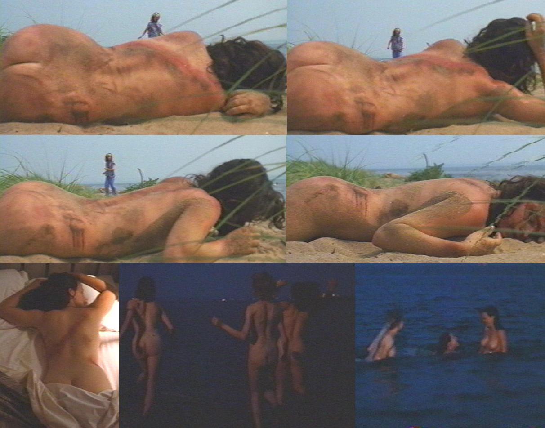 Секс с карлушами 6 фотография
