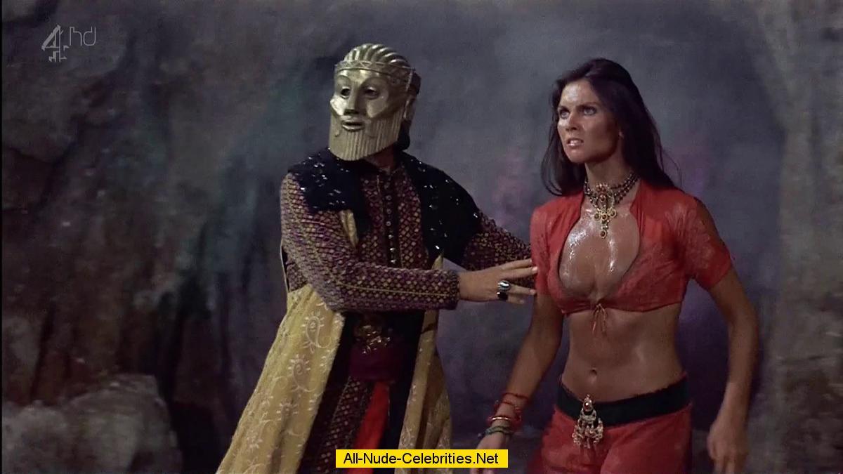 sexy teacher threesome porn