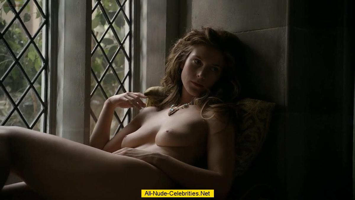 TopCelebs  Top Nude Celebs  The Nets Celebrity Index!