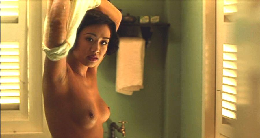 Christy chung porn movie does not