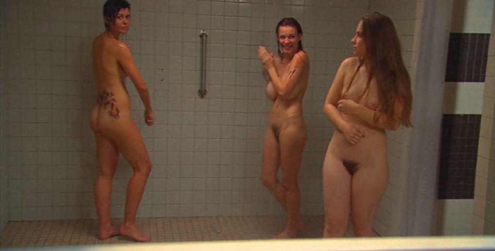Sonya walger fake nude