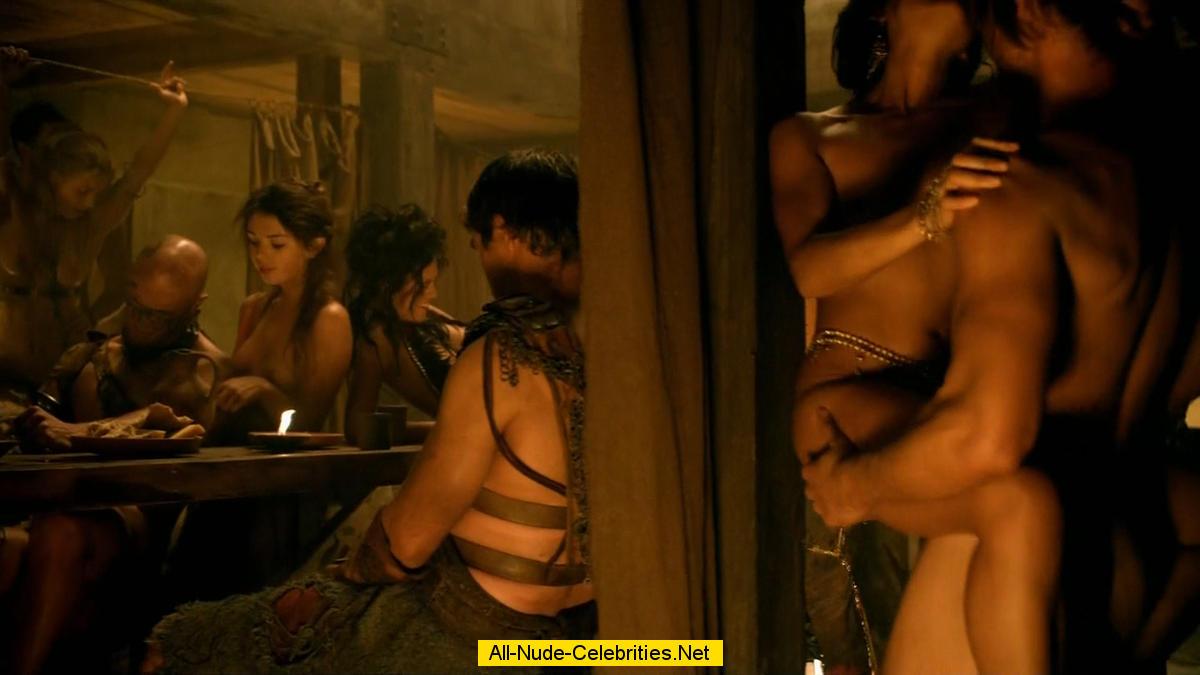 bonnie sveen sex scenes