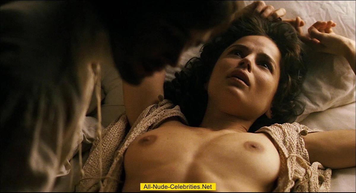 Люсия и секс 2001 смотреть онлайн фильм бесплатно в