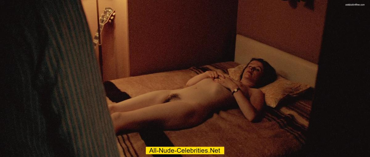 Эмили уотсон фото голая