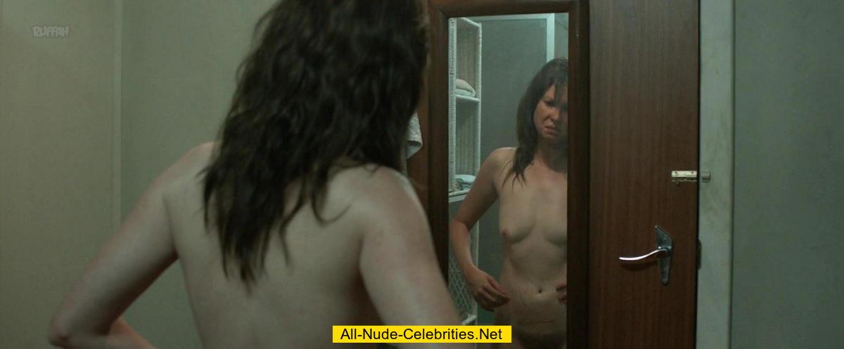 emma booth nude