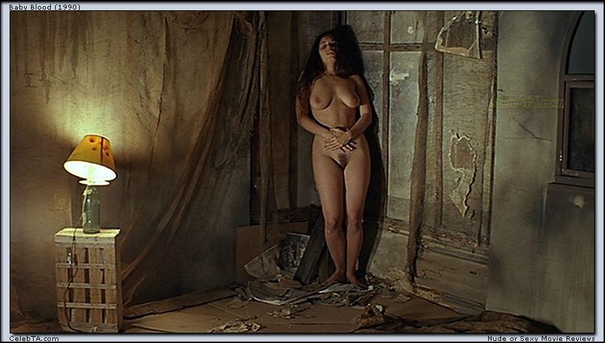 eroticheskie-zhelaniya-emmanuel