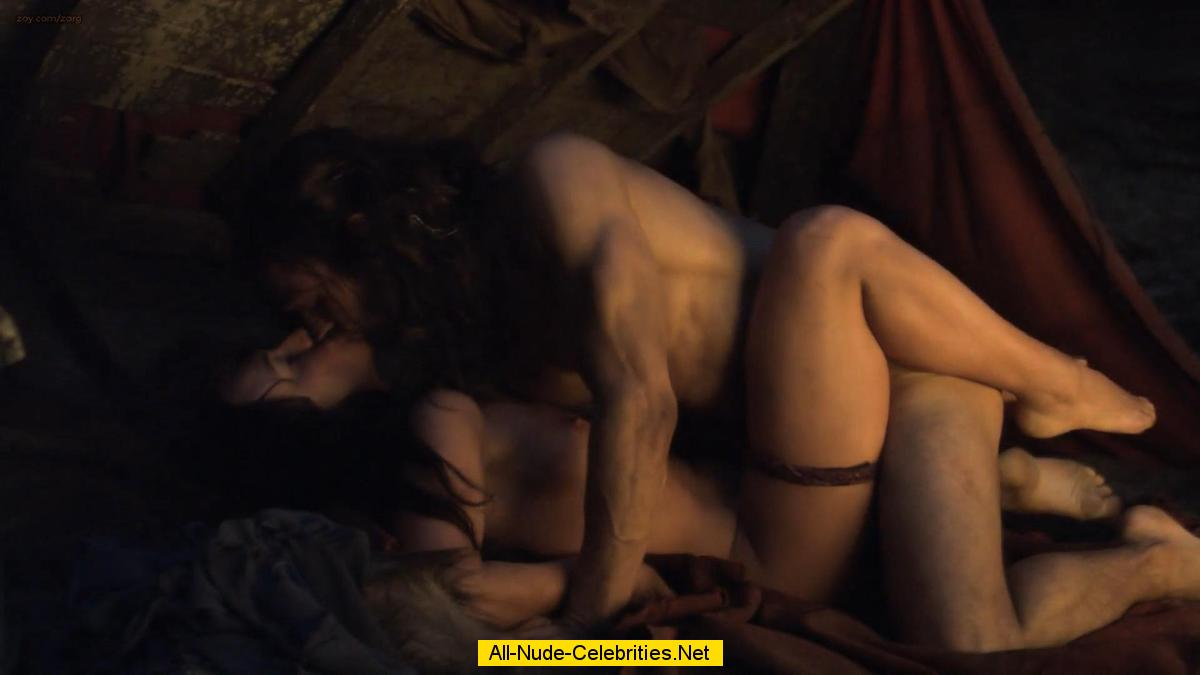 hot skit sex scenes