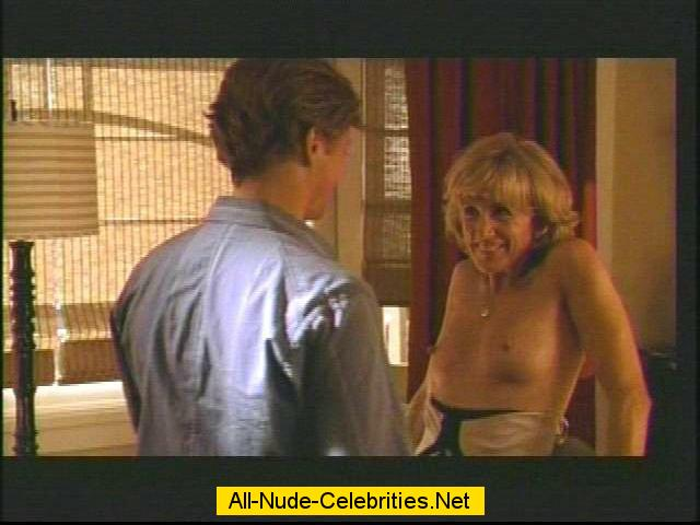 Felicity huffman nude pics assured, what