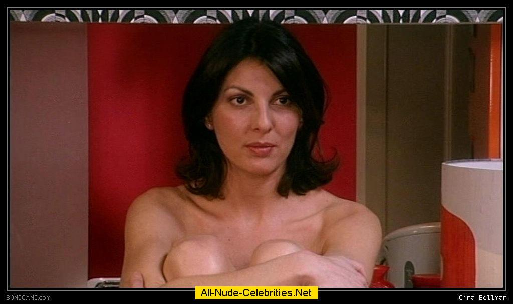 Gina Bellman Imdb Celebrity Naked Pics Rainpow Filmvz Portal Picture