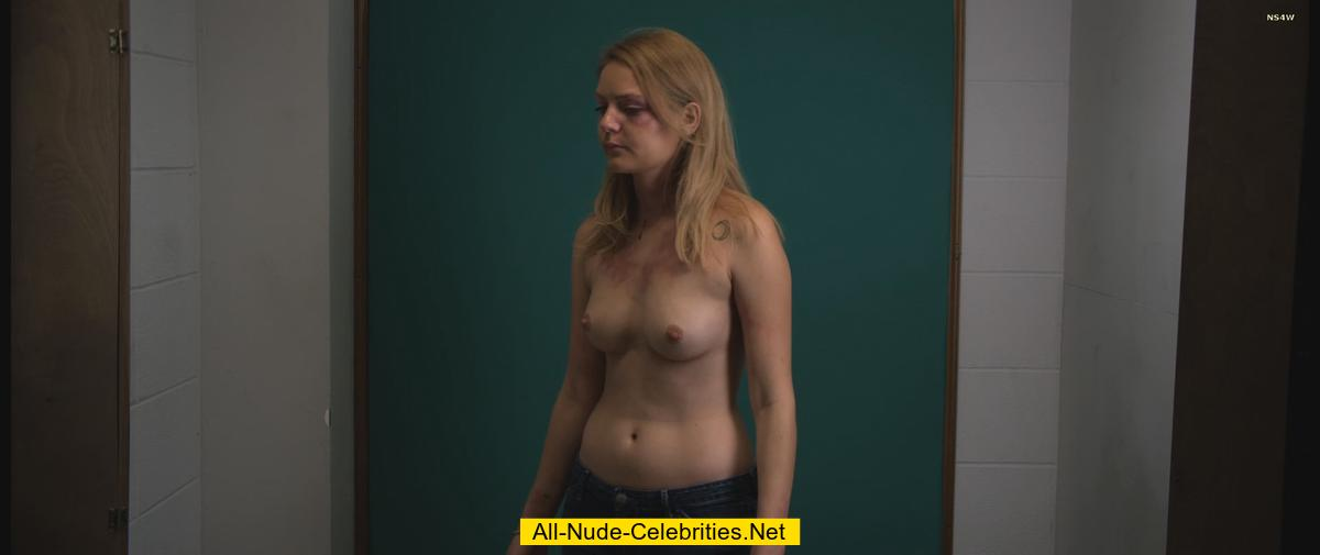 celeb boobs