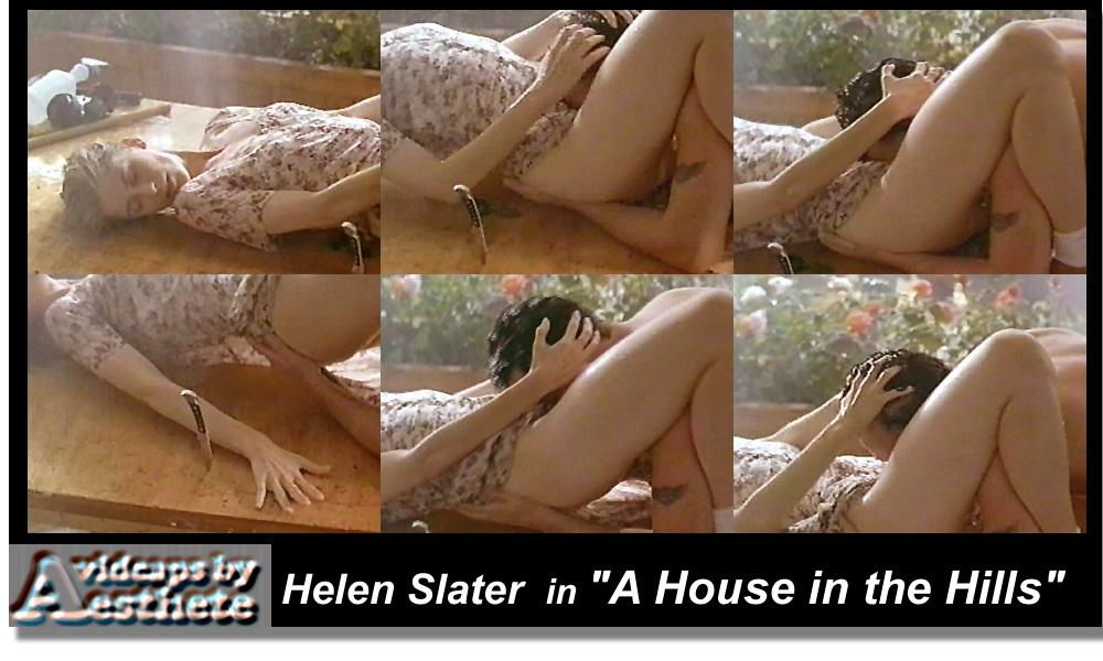 Amusing message Helen slater nude scenes phrase
