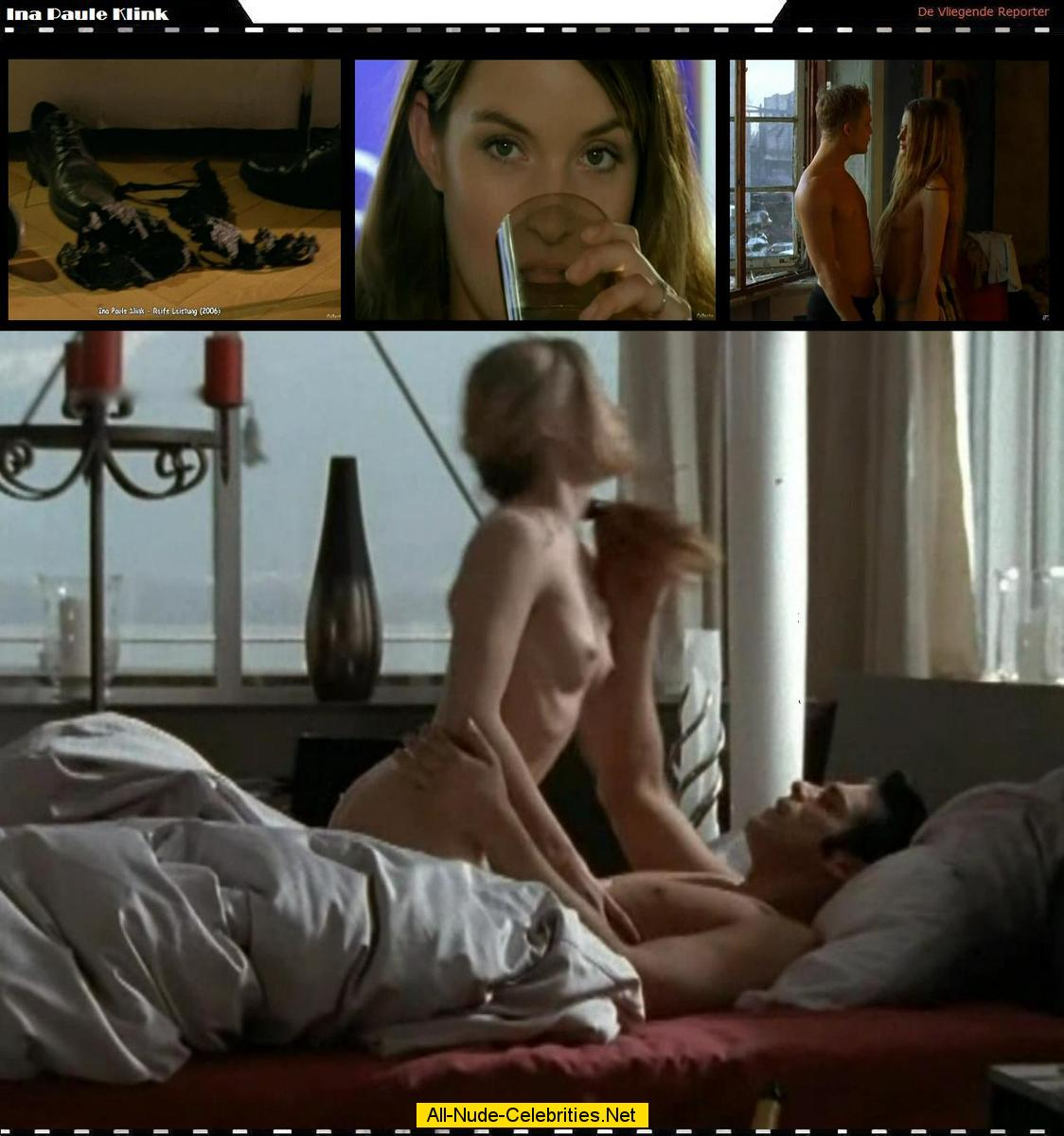 Free Sex Movies Download 88
