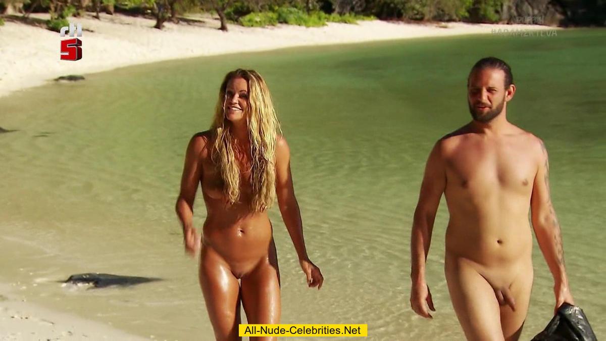 Adam Eve Sex Porn Videos  Pornhubcom