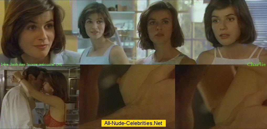 Irene Jacob full frontal nude vidcaps: www.starsmaster.com/i/irene_jacob_01/topcelebs.html