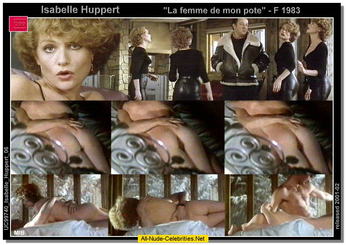JOIN NOW AND DOWNLOAD YOUR FAVOURITE NUDE CELEBRITY MOVIES!: www.starsmaster.com/i/isabelle_huppert_04/topcelebs.html